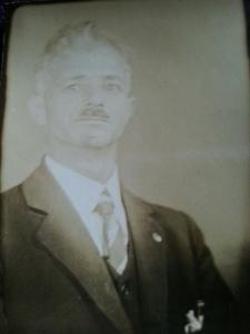 Sebastiano Santoro