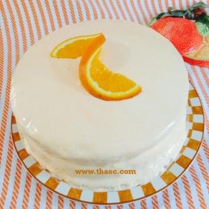 orange cream 1