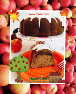 Apple Pie Coffee Cake_Fotor
