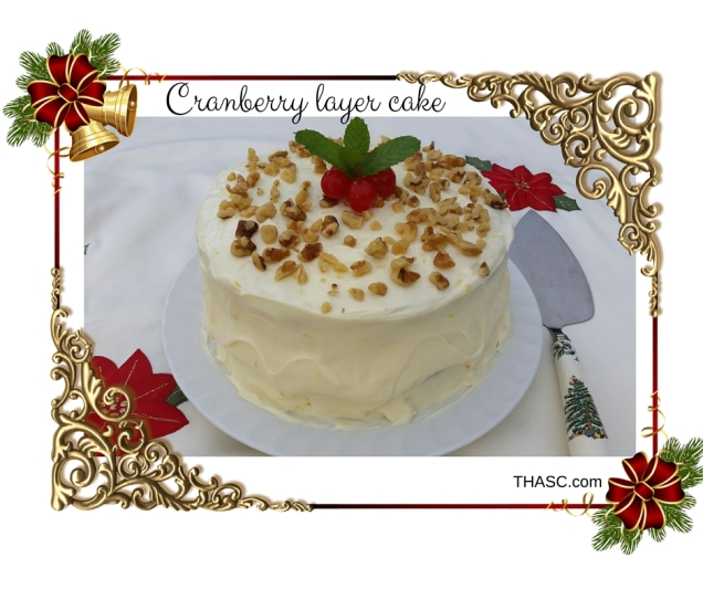 Cranberry layer cake.jpg