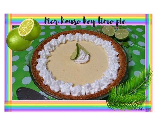 Pier house key lime pie.jpg