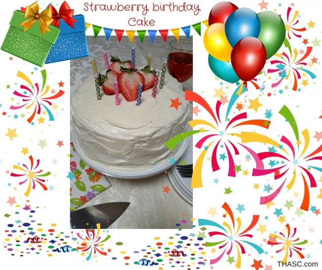 Strawberry birthdayCake.jpg