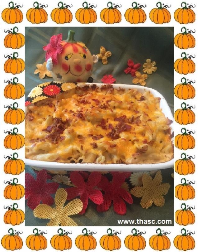 mega-macaroni-and-cheese