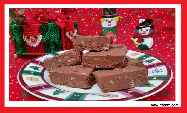 chocolate-pecan-fudge1