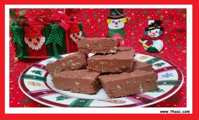 chocolate-pecan-fudge1