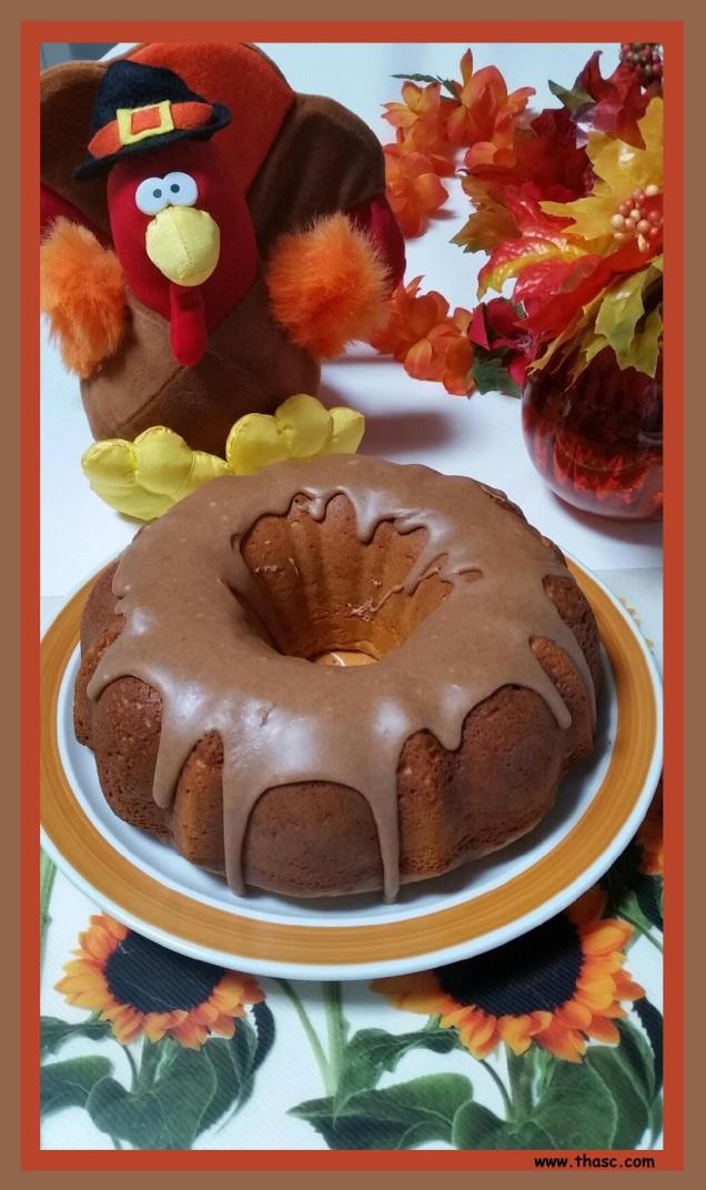 cinnamon-pumpkin-cake