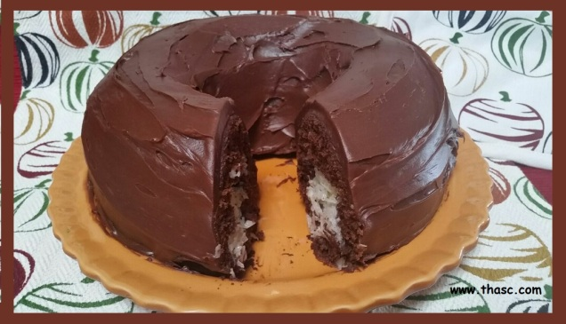 coconut-chocolate-cake3