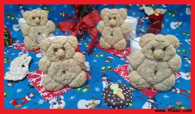 cookie-dough-bears1