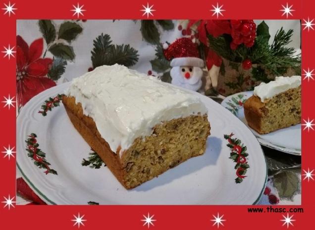 moist-banana-carrot-cake