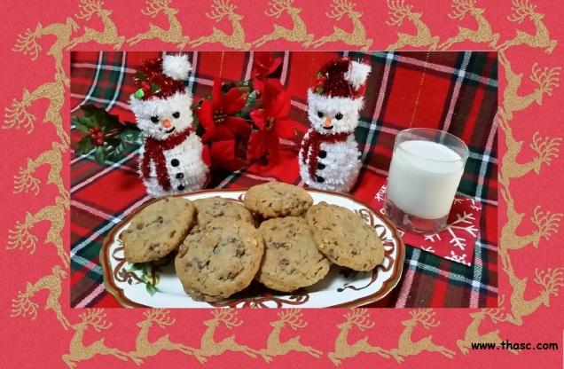 orange-cinnamon-chocolate-chip-cookies