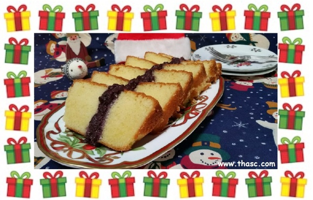 pound-cake-with-blueberry-butter