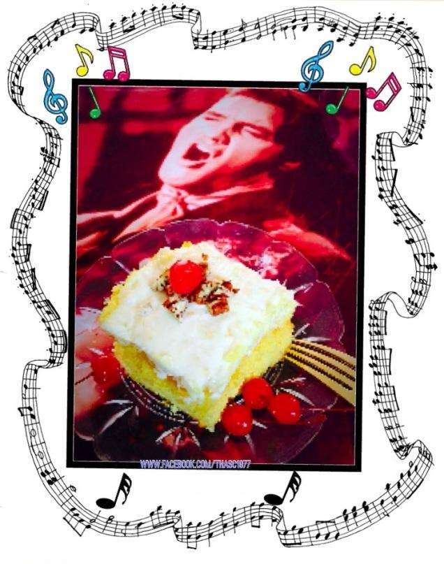 elvis-presley-cake