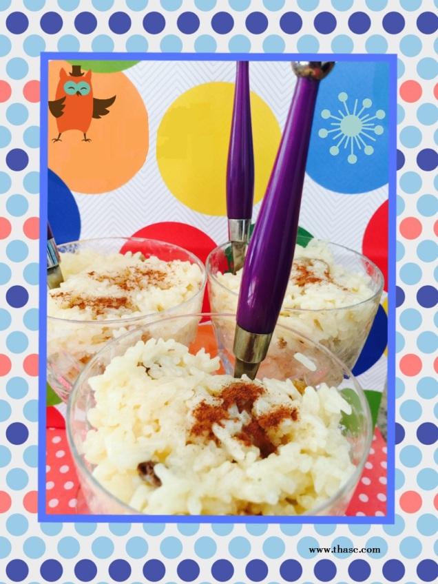 rice-pudding-2