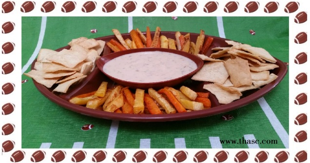 roasted-garlic-bean-dip