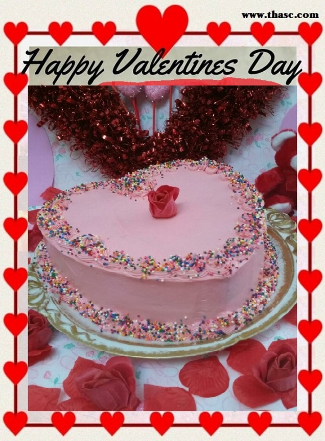 valentine-chocolate-heart-cake