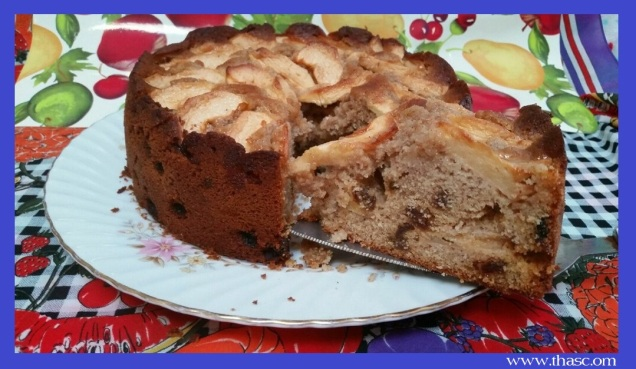 spiced-apple-raisin-cake3