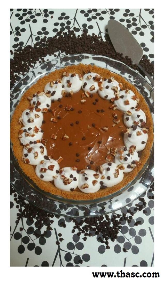 Caramel Pie.jpg