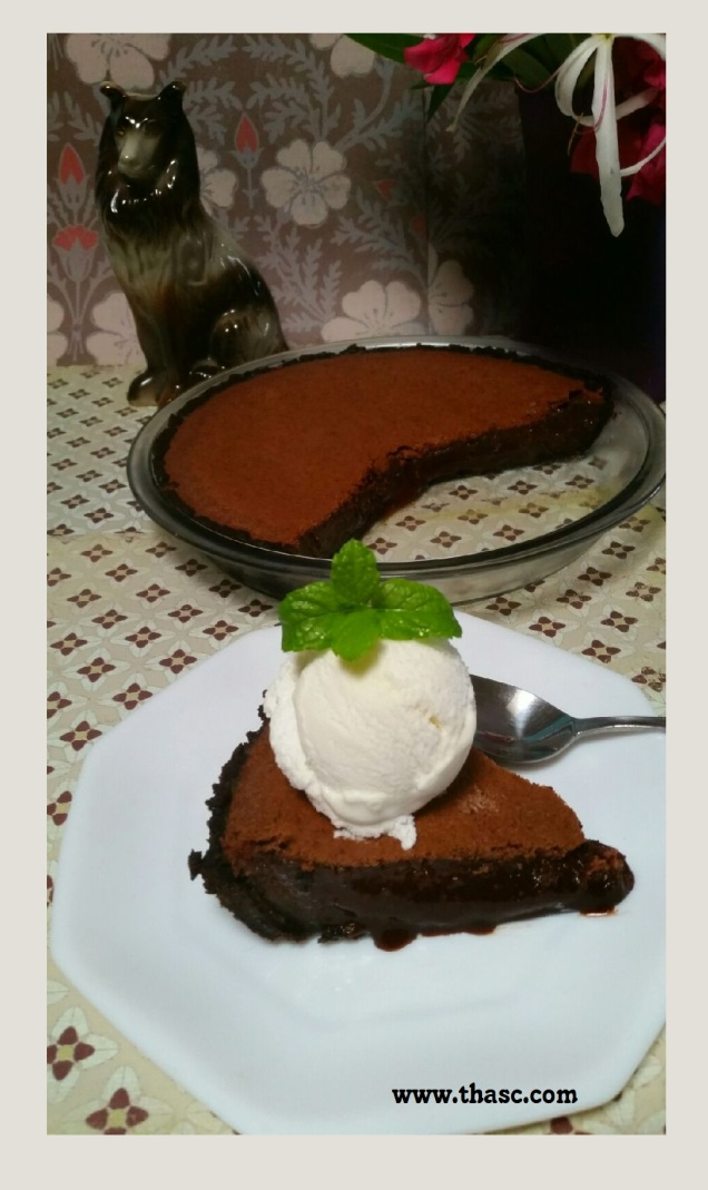Double Chocolate Chess Pie.jpg