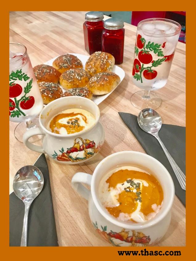 Fresh Tomato Soup.jpeg