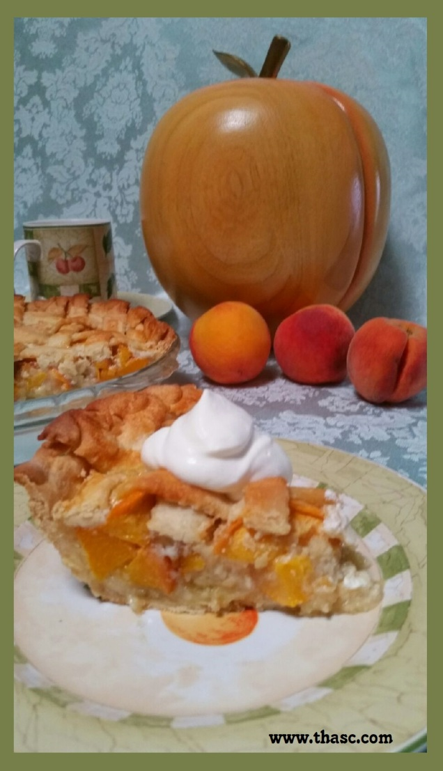 Peach Pie.jpeg
