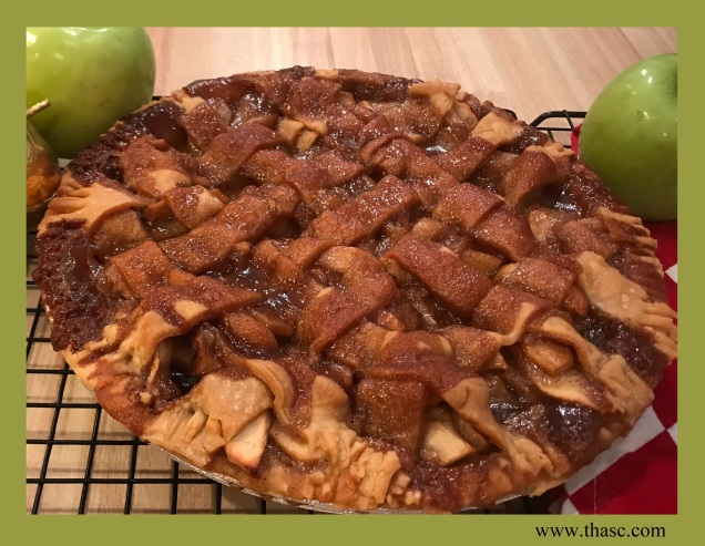 Caramel Apple Pie.jpg