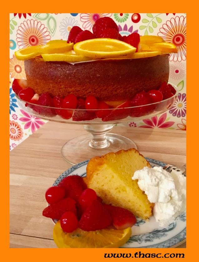 Harvey Wallbanger Cake.jpeg