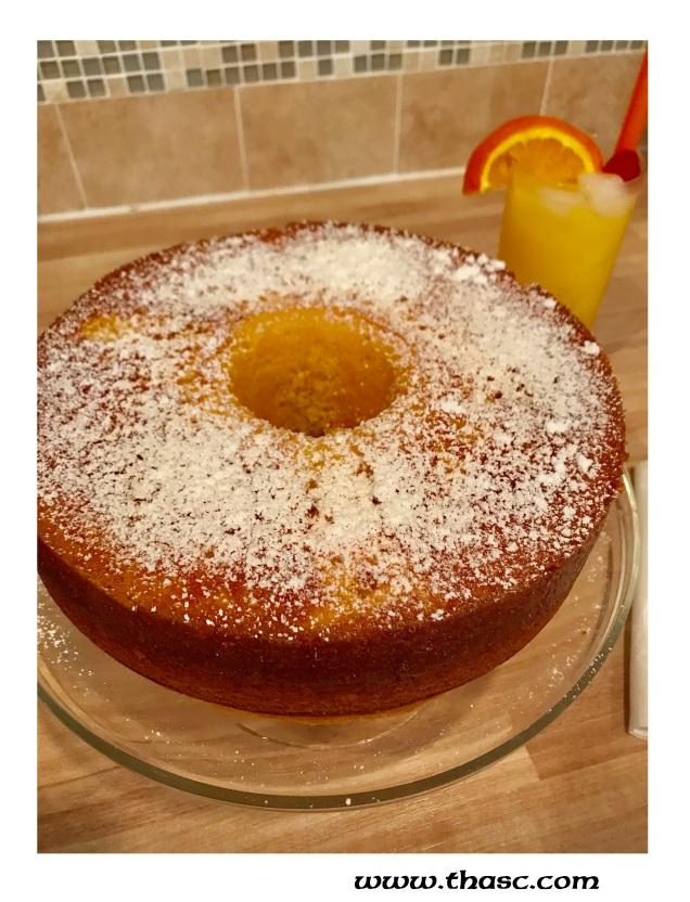 Harvey Wallbanger Cake2.jpeg