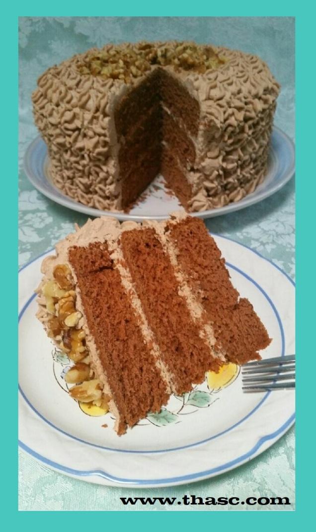 Mocha Cream Cake.jpg
